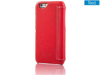 Issentiel Portfolio Case | iPhone 6