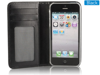 Issentiel Exclusive Case | iPhone 5