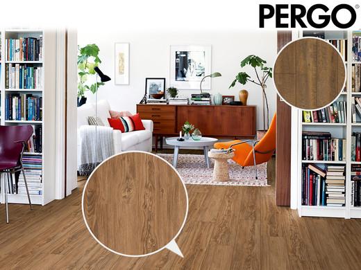 Ibood internet s best online offer daily pergo pvc vinyl