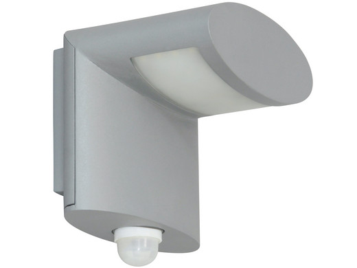 Ranex Buitenlamp Preben   LED   Sensor - Internet\'s Best Online ...