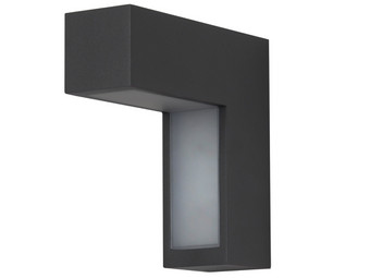 Ranex Buitenlamp Porto | LED