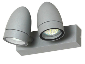 Ranex Wandlamp Margo | LED