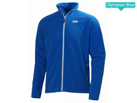 Helly Hansen Daybreaker Fleece Olymp Blue M