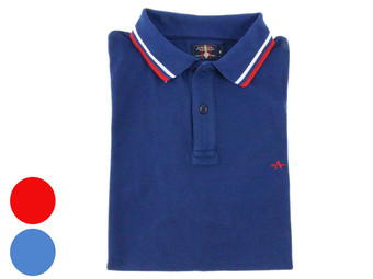 Arrow Pique Basic Polo