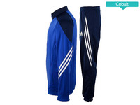 Adidas Sereno 14 Trainingspak | Heren