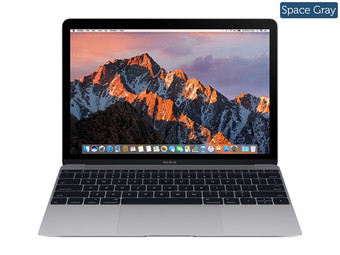 Apple MacBook 2015 | 12"