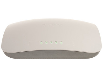 Netgear ProSAFE WLAN-Access-Point