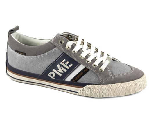 PME Legend Blimp Sneakers
