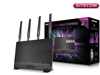 Sitecom WLR-9000 High Coverage Router