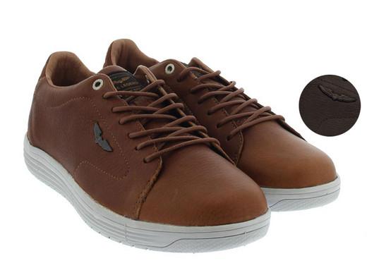 Damien Sneaker Pme Legend Jp8sS