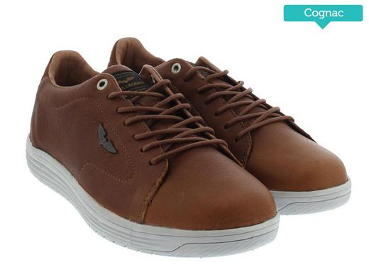 Pme Legend - Damien Sneaker GVClA