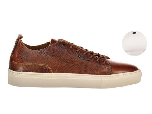 PME Legend Walden Sneakers