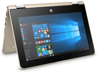 "HP Pavilion 11.6"" 2-In-1"