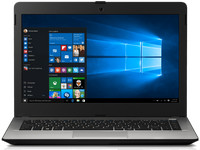 "PEAQ 14"" Laptop 
