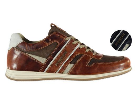 McGregor Jairison Sneakers