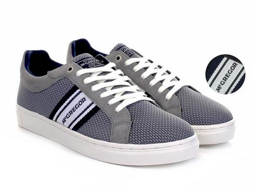 McGregor Emerson Sneakers