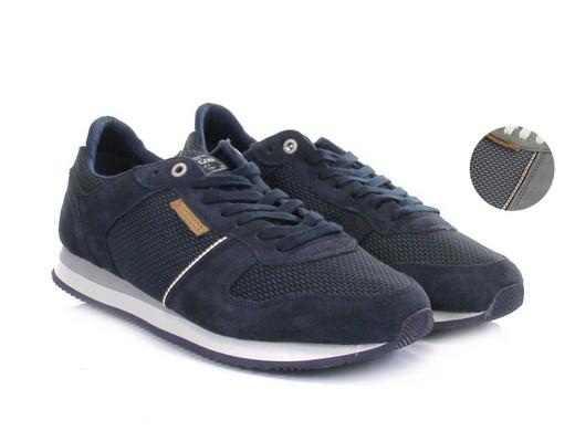 McGregor Victory Sneakers