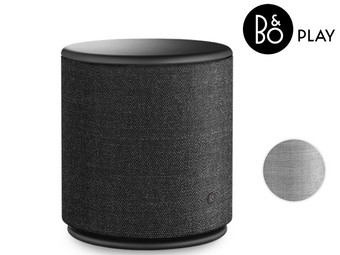 Bang & Olufsen Beoplay M5 Draadloze Multiroom Speaker