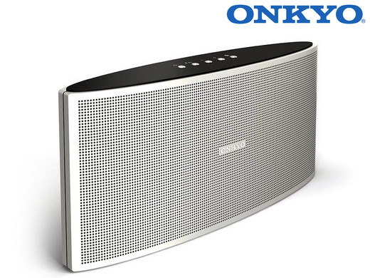 Bluetooth Badkamer Speaker : Badkamer speaker bluetooth better best bluetooth bathroom radio