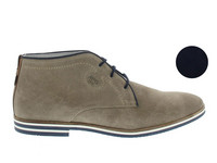 McGregor Firenze Herrenschuhe