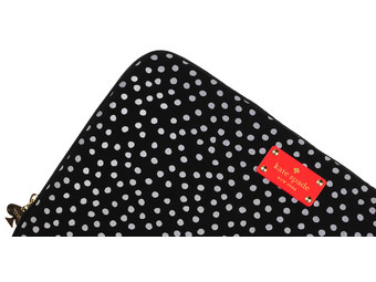 Kate Spade Laptop Sleeves
