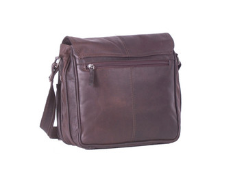 Chesterfield Bags 03 - LB-089 Brown