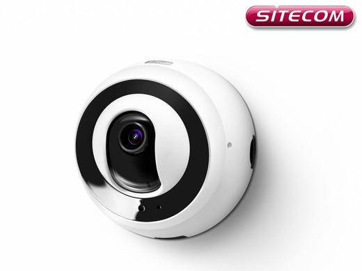 Plafonniere Wifi : Sitecom wlc wifi home cam internet s best online offer