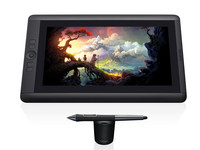 Cintiq 13HD Pen Display