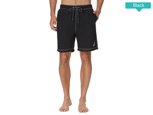 Nautica Zwemshort Size XL