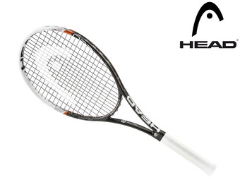 HEAD Graphene Speed Elite Tennisschläger