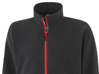Helly Hansen Stone River Fleecejas | Black