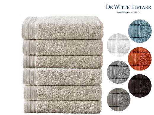 De Witte Lietaer.1225924211 Rsc Cdn77 Org 119904 Large 6x Dwl Handd