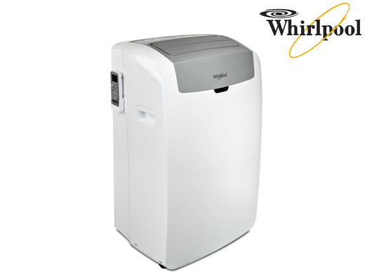 whirlpool mobiele airconditioner internet 39 s best online offer daily. Black Bedroom Furniture Sets. Home Design Ideas