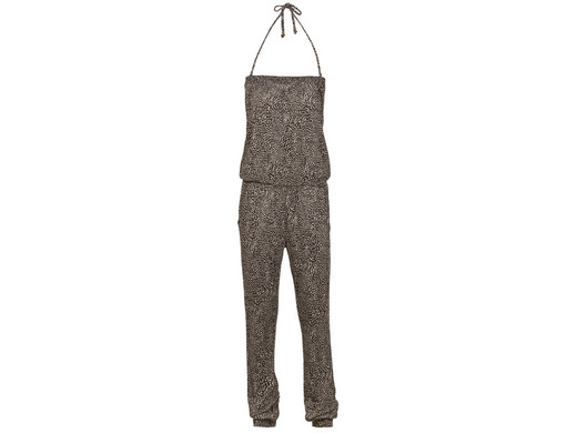 Protest Haley Jumpsuit | Dames size 38