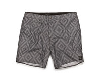 Protest Pointbreak Boardshort | Heren
