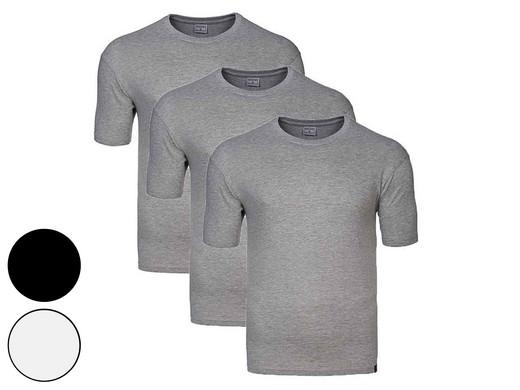 Pierre Cardin Kussen : Pierre cardin t shirt internet s best online offer daily