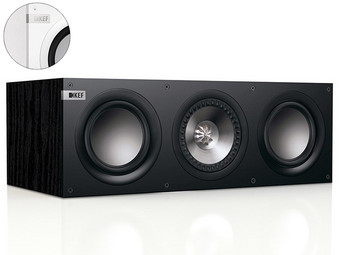KEF Q200C Center Speaker