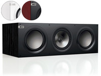 KEF Q600c Center Speaker