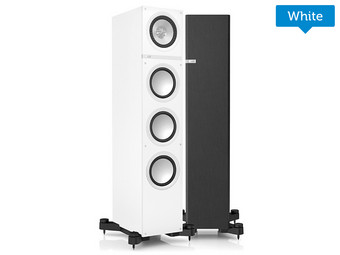 KEF Q500 Speakerset