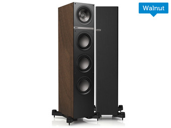KEF Q500 Standlautsprecher-Set