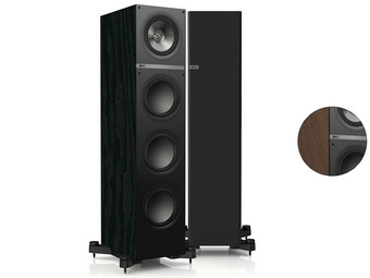 KEF Q700 Speakerset