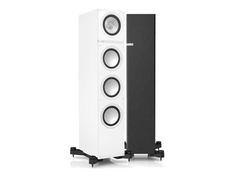 KEF Q900 Standlautsprecher-Set