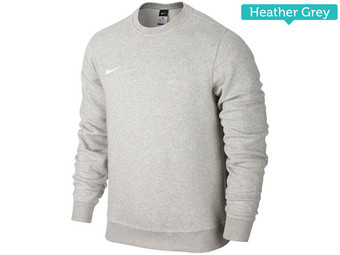 Nike Team Club Sweater | Heren