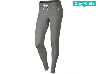 Nike NSW Sportbroek | Dames