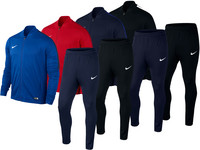 Nike Academy16 Knit Trainingspak | Heren