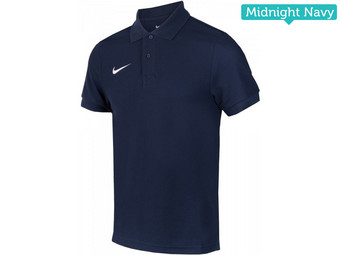 Nike Team Core Polo | Heren