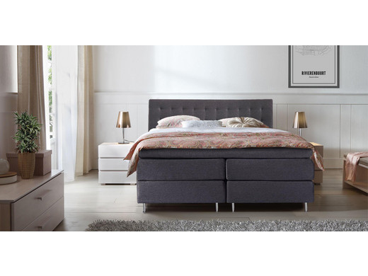 Ibood internet s best online offer daily larson boxspring