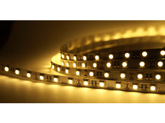 Prolight LED Strips