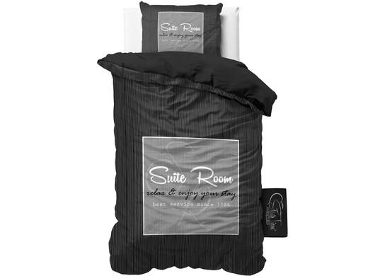 sleeptime royal hotel bettw sche 140 x 200 220 cm internet 39 s best online offer daily. Black Bedroom Furniture Sets. Home Design Ideas