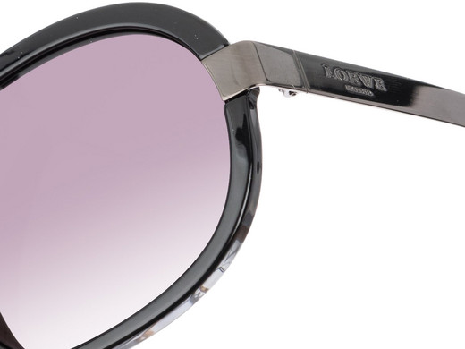 feb66432c0e123 ... bril spaans merk